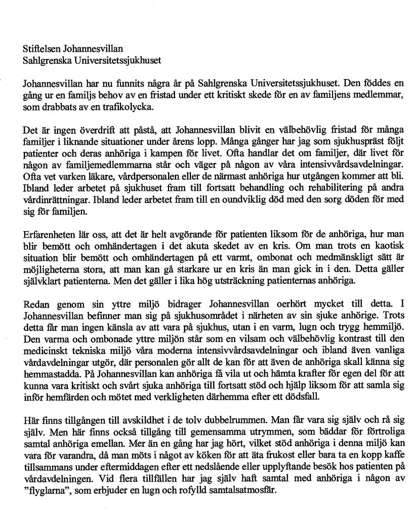 Brev från Daniel Brattgård-1
