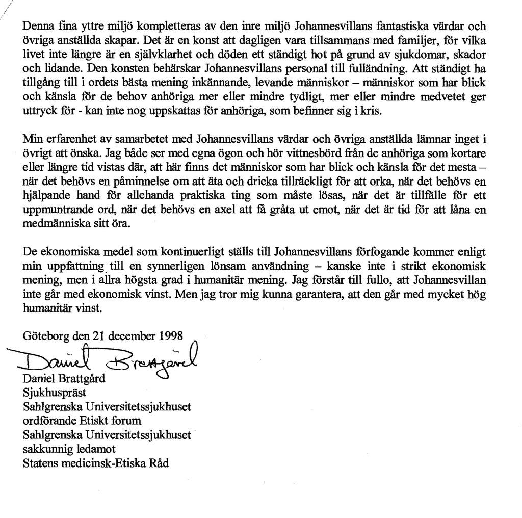 Brev från Daniel Brattgård-2